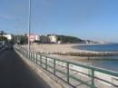 1043_Put_za_Lisabon