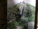 0183_Moorish_castle