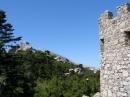 0196_Moorish_castle