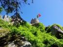 0197a_Moorish_castle