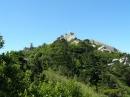 0200_Moorish_castle