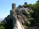 0221_Moorish_castle