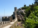 0223_Moorish_castle
