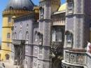 0401_Pena_Palace