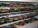 0545_Toy_museum