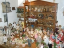 0556_Toy_museum