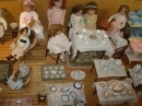 0560_Toy_museum