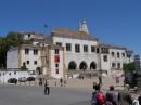 0581_Palacio_National_da_Sintra