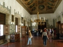 0604_Palacio_National_da_Sintra