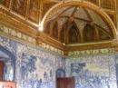 0625_Palacio_National_da_Sintra