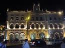1379_Stanica_za_Sintru