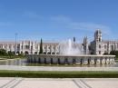 2339_Mosteiro_dos_Jeronimos