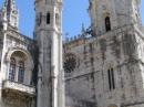 2349_Mosteiro_dos_Jeronimos