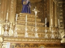2377_Mosteiro_dos_Jeronimos
