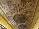 2431a_Lisbon_Coach_Museum