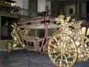 2449_Lisbon_Coach_Museum