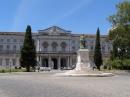 2458_Palacio_Nacional_da_Ajuda