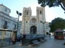 1604a_Katedrala