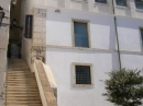 1610_Museo_Teatro_Romano