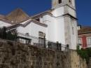 1615_Miradouro_Santa_Luzia