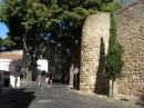 1650_Castelo_de_San_Jorge
