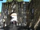 1651_Castelo_de_San_Jorge