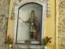 1654_Castelo_de_San_Jorge