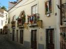 1656_Castelo_de_San_Jorge