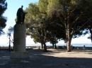 1657_Castelo_de_San_Jorge