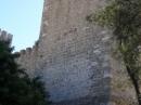 1670_Castelo_de_San_Jorge