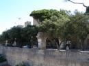 1671_Castelo_de_San_Jorge