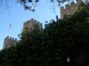 1695_Castelo_de_San_Jorge
