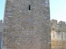 1699_Castelo_de_San_Jorge