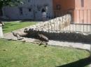 1708_Castelo_de_San_Jorge