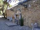 1715_Castelo_de_San_Jorge