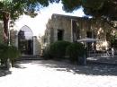 1716_Castelo_de_San_Jorge