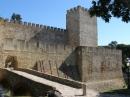 1717_Castelo_de_San_Jorge