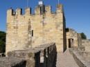 1724_Castelo_de_San_Jorge