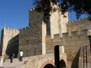 1732_Castelo_de_San_Jorge