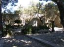 1734_Castelo_de_San_Jorge