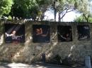 1736_Castelo_de_San_Jorge