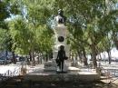 2006_Mirador_San_Pedro_de_Alcantara