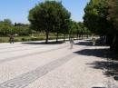 2657_park_Eduardo_VII