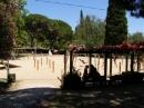 2672_park_Eduardo_VII
