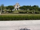 2673_park_Eduardo_VII