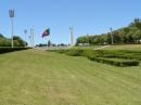 2675_park_Eduardo_VII