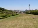 2677_park_Eduardo_VII