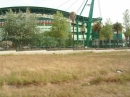 2727_Sporting_stadion