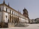 3625_Alcobaca