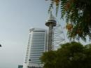 2836h_Parque_das_Nacoes
